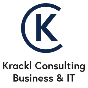 Krackl Consulting